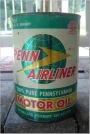 penn_airliner