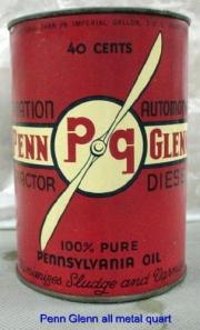 penn_glenn