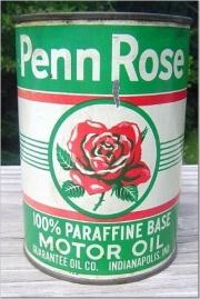 penn_rose
