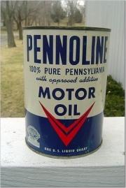 pennoline