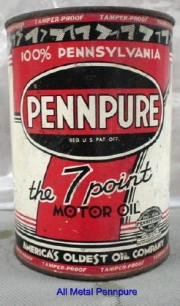 pennpure_7point