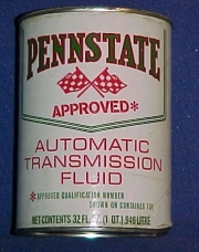 pennstate_atf_f