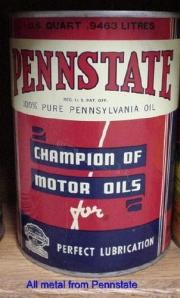 pennstate_champion