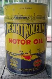 penntroleum_001
