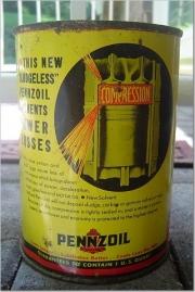 pennzoil1