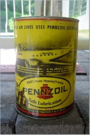 pennzoil3