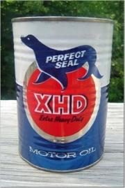 perfect_seal_xhd