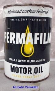 permafilm_001