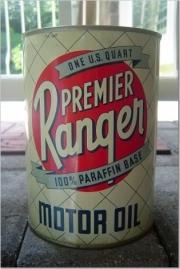 premier_ranger