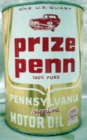 prize_penn