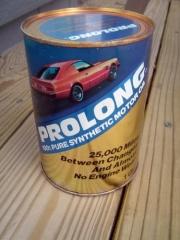 prolong_syn