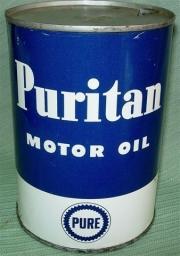 puritan1