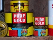 pepboys_pure_gold