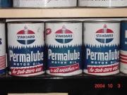 permalube1_001