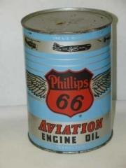phillips66aviation