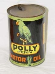 polly_penn