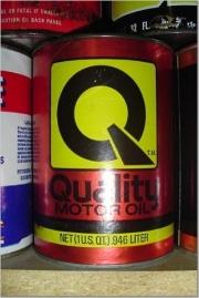 q_quality