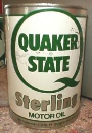 quaker_sterling