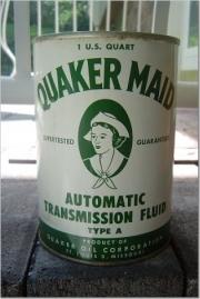 quakermaid7