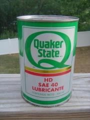 quakerstate_mex