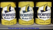 richfield_east_group
