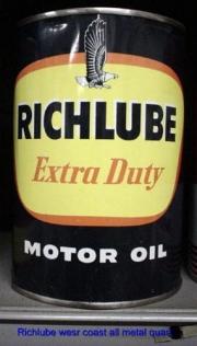 richfield_extra