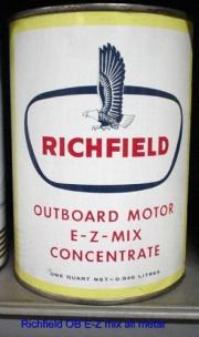 richfield_ob