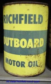 richfield_ob2