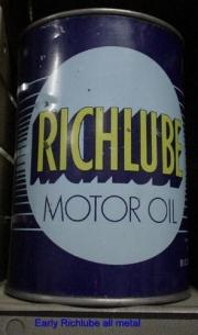 richlube