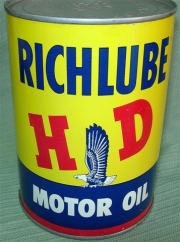 richlube2
