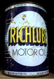 richlube2_001