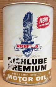 richlube_comp