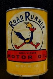 roadrunner_comp