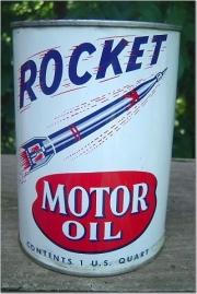 rocket_ny