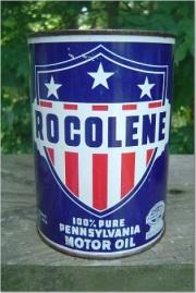 rocolene_001