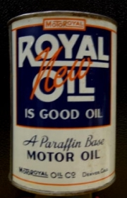 royaloil_new