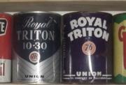 royaltriton