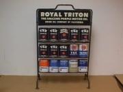 royaltriton_rack