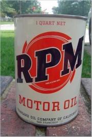 rpm_std