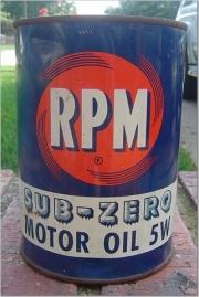 rpm_subzero