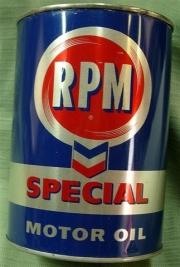 rpmspecial1