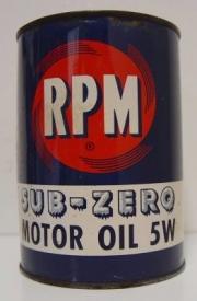 rpmsubzero1