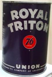 rtriton1