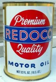 redoco1