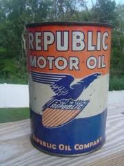 republic_eagle