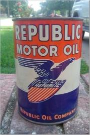 republic_eagle_001