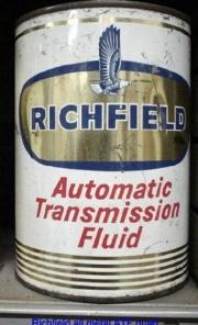 richfield_atf