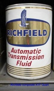 richfield_atf2