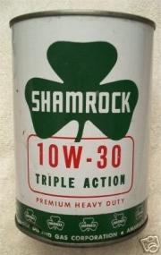 shamrocktriple