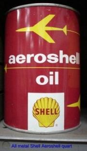shell_aeroshell2